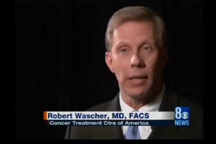 Dr. Wascher